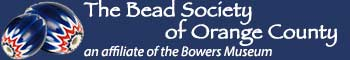Bead of Orange County Society Logo jpg